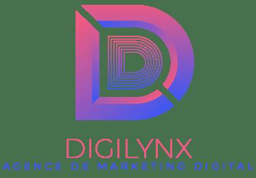 Agence WEB Création de site internet et logo Pas cher | Devis gratuit Logo