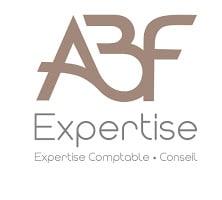 logo comptable abf